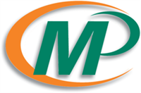 Minuteman Press of Farmingdale