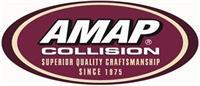 AMAP Collision