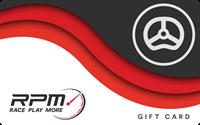 RPM Raceway - Farmingdale