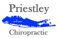 Priestley Chiropractic