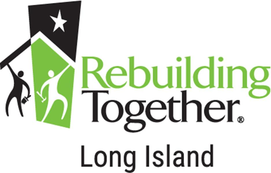 Rebuilding Together Long Island Inc