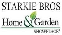 Starkie Brothers Garden Center