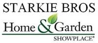 Starkie Brothers Garden Center - Farmingdale
