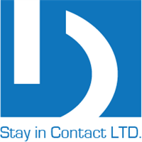 Stay In Contact LTD - Farmingdale