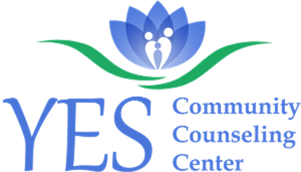 YES Community Counseling Ctr