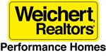 Weichert, Realtors - Performance Homes