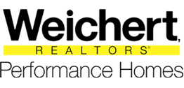 Weichert Realtors - Performance Homes