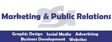 2SK Marketing & Public Relations