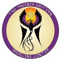 Fall Festival at Phoenix Eastern Medicine Center