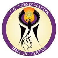 Phoenix Eastern Medicine Center