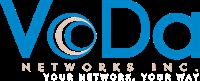 Voda Networks Inc. - Smithtown