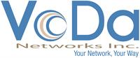 Voda Networks Inc. - East Northport