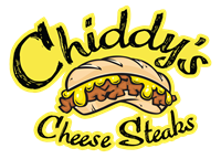 Chiddy's Cheesesteaks & More Inc.
