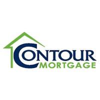 Contour Mortgage Corporation Farmingdale - Farmingdale