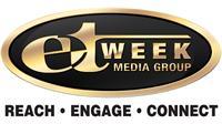 ET Week Media