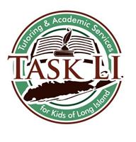 TASK LI Educational Center - Massapequa