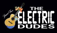 Electric Dudes