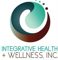 Integrative Health and Wellness Inc.