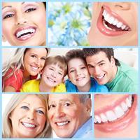 Global Family Dental - Farmingdale