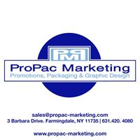 ProPac Marketing
