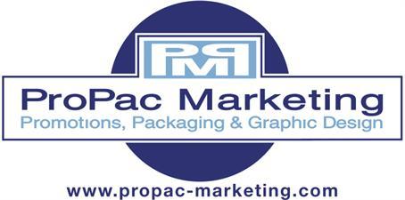 ProPac Marketing