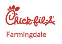 Chick-fil-A Restaurant Team Member