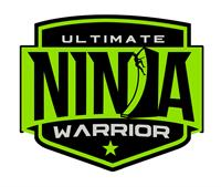 Ultimate Ninja Warrior