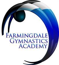 Farmingdale Gymnastics Academy