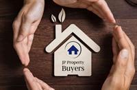 JP Property Buyers - Farmingdale
