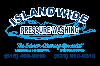 Island Wide Pressure Washing - Wantagh