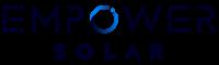 EmPower Solar - Farmingdale