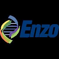 Enzo Biochem, Inc.