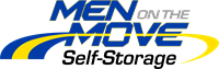 Gallery Image Logo_SS_All_2017.png