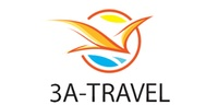 3A-Travel / 3rd Alternative, Inc