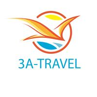 3A-Travel / 3rd Alternative, Inc