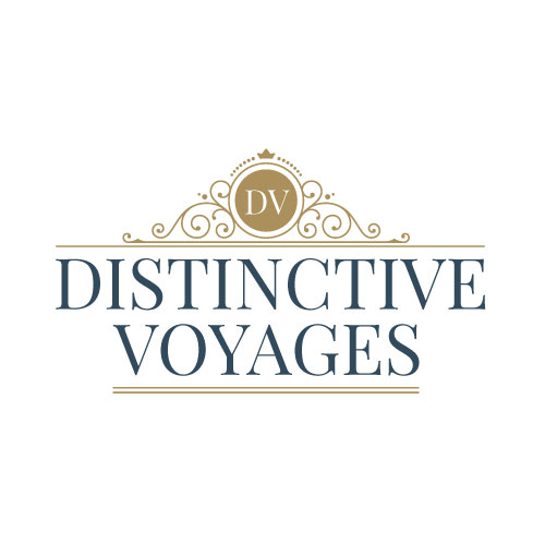 Gallery Image DistinctiveVoyages-logo-blue-2.jpg