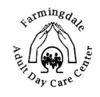 Farmingdale Adult Day Care - Farmingdale