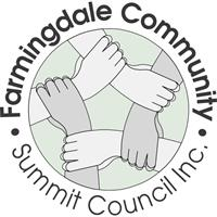 Farmingdale Community Summit
