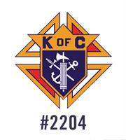 St. Kilian Knights of Columbus #2204