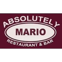 Absolutely Mario Take Out and Delivery