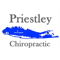 Priestley Chiropractic is Open for Chiropratic Care
