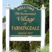 Farmingdale Village Business Update