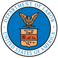 U.S. DEPARTMENT OF THE TREASURY, IRS AND THE U.S. DEPARTMENT OF LABOR ANNOUNCE PLAN TO IMPLEMENT CORONAVIRUS-RELATED PAID LEAVE FOR WORKERS AND TAX CREDITS FOR SMALL AND MIDSIZE BUSINESSES TO SWIFTLY