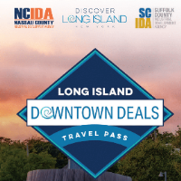 Mobile Downtown Deals Travel Pass
