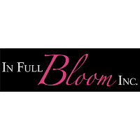 Meet our Members - In Full Bloom Florist (Courtesy of ET Week Media)