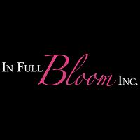 Meet our Members - In Full Bloom Florist (Courtesy of ET Week Media)