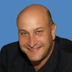 Dan Kornfeld