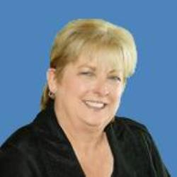 Kathy Lively