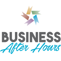 CANCELLED Business After Hours