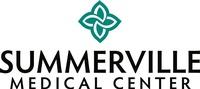 Summerville Medical Center